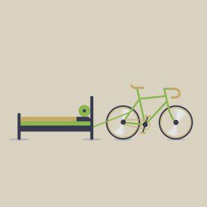 Vélit'