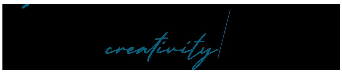 Rémi Sabouraud, creativity producer - Logo